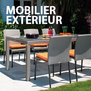 mobilier-exterieur